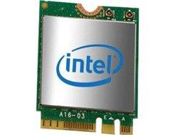 Intel Wireless WiFi LINK 7265 DUAL Band 2X2 Bluetooth M.2, 7265.NGWWB.W (DUAL Band 2X2 Bluetooth M.2) Intel Wifi Link