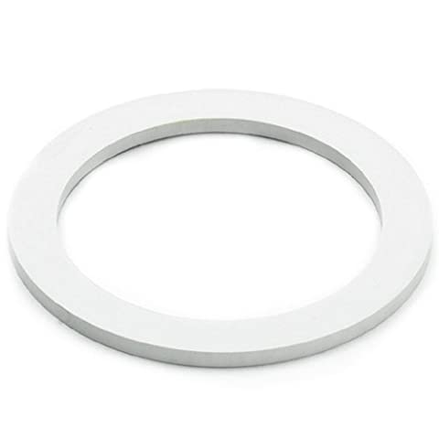Bialetti: Replacement Rubber Seal for 3 Cup