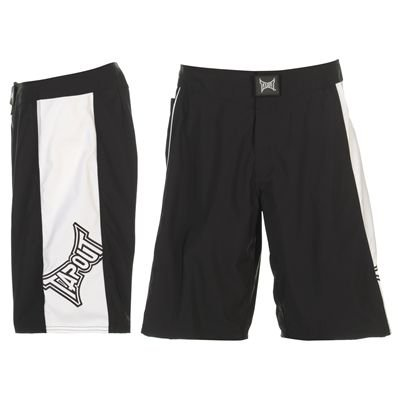 Tapout Delta Board Shorts,XS (68/72)