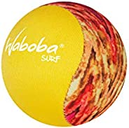 Waboba Water Bouncing Ball - Surf Summer Sunset