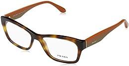 buy prada frames online india