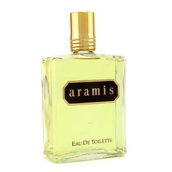Aramis Classic Eau De Toilette Splash 240ml/8.1oz by Aramis