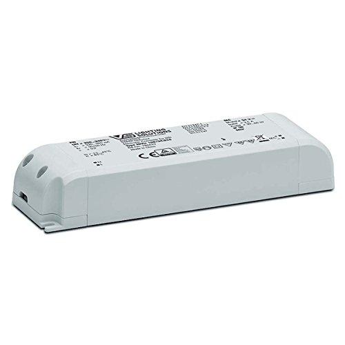 VS Vossloh LED Treiber Konverter Netzteil 75 Watt Konstantspannung 24 Volt Elektronischer Trafo 12v 75w