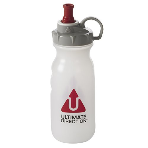ultimate-direction-20-ounce-bottle-by-ultimate-direction