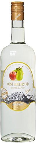 Dolomiti Obst Edelbrand (1 x 1 l)