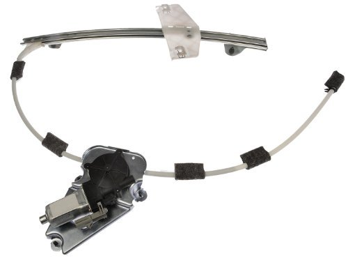 dorman-741-526-front-driver-side-replacement-power-window-regulator-with-motor-for-jeep-liberty-by-d