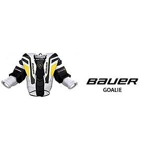Bauer Supreme One.9 Goalie Brustpanzer Senior