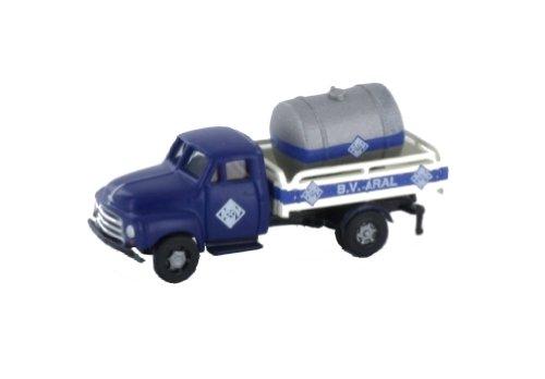 n-mi-opel-blitz-tankwagen-aral