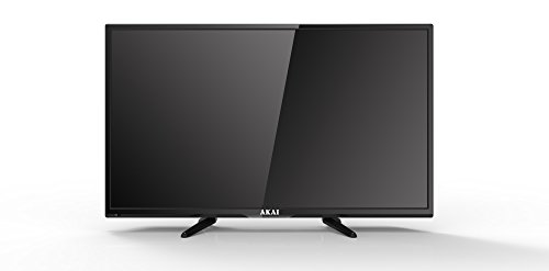 Akai aktv3223 televisore 32 pollici tv led hd smart android