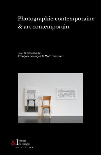 Photographie contemporaine & art contemporain