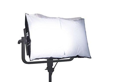 Airbox Model 126 Softbox für LED Leuchten Chimera Softbox