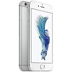 Apple iPhone 6s (32GB) - Argento