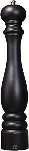 Peugeot 23546 Pfeffermühle Paris Schokolade u Select