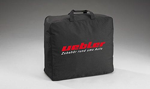 Preisvergleich Produktbild UEBLER 19670Transporttasche für X21S / F22