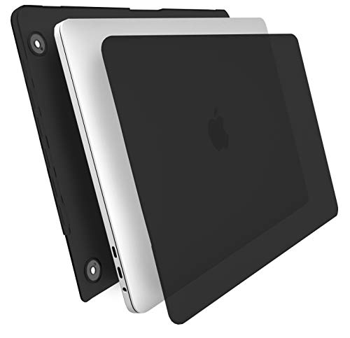 MyGadget Hülle Hard Case [Matt] - für Apple MacBook New Pro 15