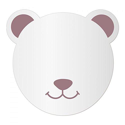 Espejo-infantil-cabeza-oso