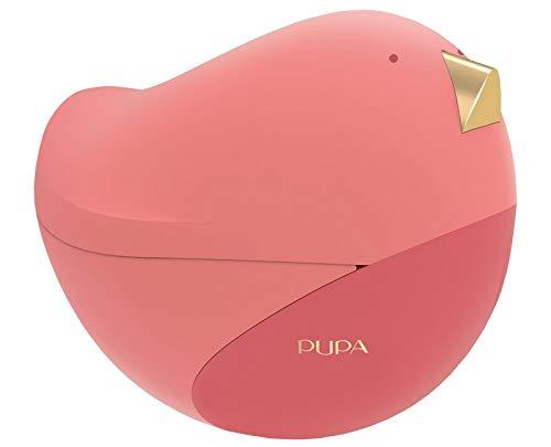 pupa-cofanetto-trousse-trucchi-bird-3-coffret-maquillage-rosa-kit-cod001-idea-regalo-con-scatola