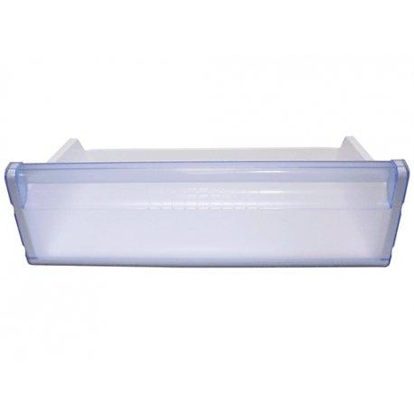 Cajón congelador frigorífico Balay 3KFB791501 680285