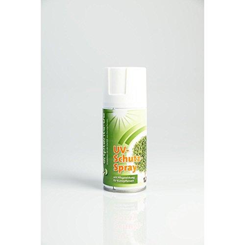spray-de-proteccion-uv-con-efecto-de-cuidado-para-plantas-flores-arboles-y-palmeras-artificiales-par