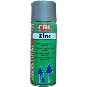 crc-20788-af-zinc-industrielle-inhibiteur-de-corrosion-400-ml