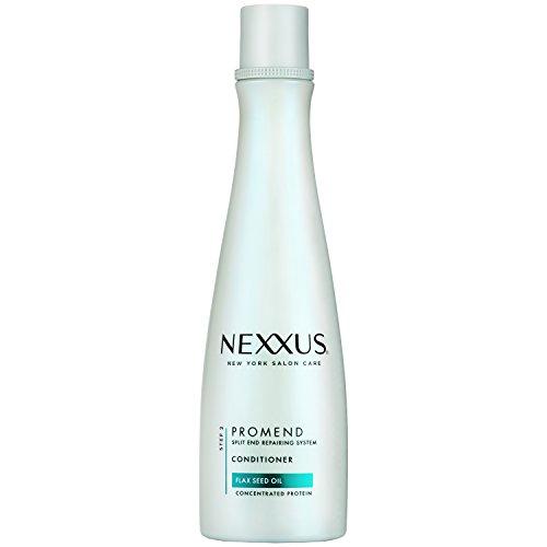 nexxus-pro-mend-haarspulung-spliss-behandlung-400-ml