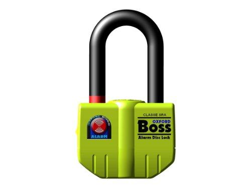 oxford-boss-alarm-14mm-disc-ultra-strong-disc-lock