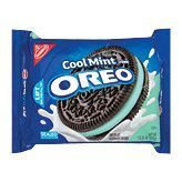 oreo-chocolate-cool-mint-creme-sandwich-cookies-1525-oz-2-pack-by-nabisco