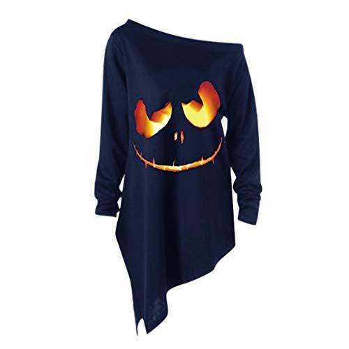 - Waschbär Halloween Kostüm
