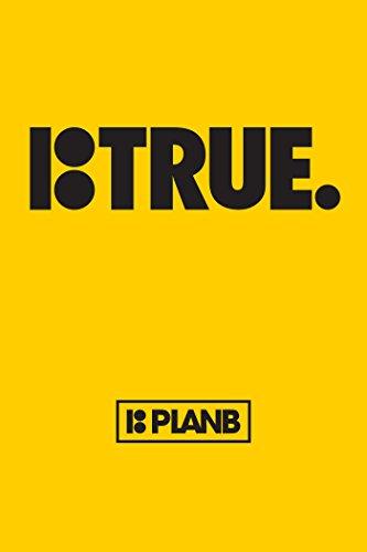 True: Plan B [OV] (Plan B Skateboards Pudwill)