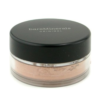 bareminerals-original-spf-15-foundation-medium-beige-8g-028oz