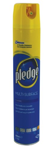 pledge-detergente-multi-superficie-400-ml