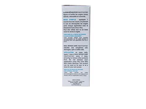 Zoom IMG-1 vitry pro expert prodotto per