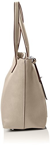 Rosetti Crawford, Sac Beige (Cloudy Grey)