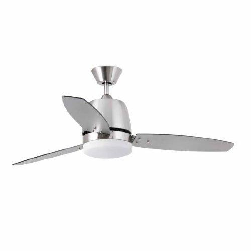 ventilador-de-techo-con-luz-faro-33369-malta-3-palas-diametro-1320-mm-con-mando-a-distancia