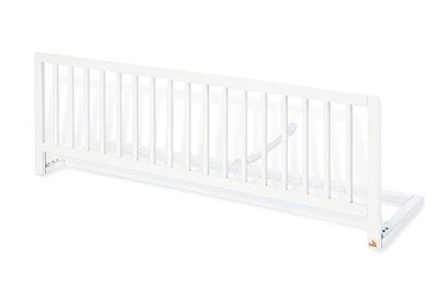 Pinolino 172447 - Barandilla para camas