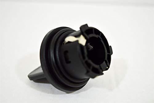 Lsc 9200405: Original Ampoule Clignotant Prise / Support - Neuf depuis Lsc
