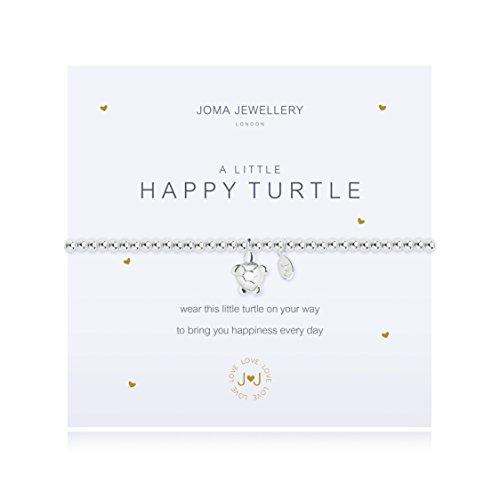 joma-jewellery-a-little-turtle-bracelet