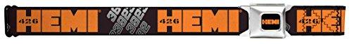 chrysler-automobile-company-orange-426-hemi-seatbelt-belt