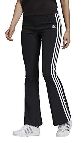 ab9f08c82b496c Pantaloni zampa | Classifica prodotti (Migliori & Recensioni) 2019 ...