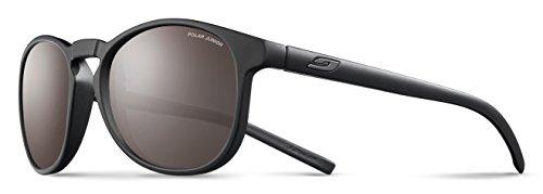 Julbo Fame Sonnenbrille Mädchen, schwarz matt