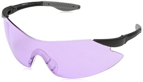 Eyelevel, sportliche Sonnenbrille für Herren Gr. onesize, violett