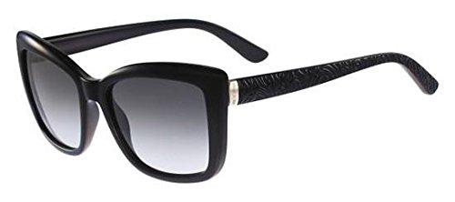 etro-lunette-de-soleil-femme-noir-noir