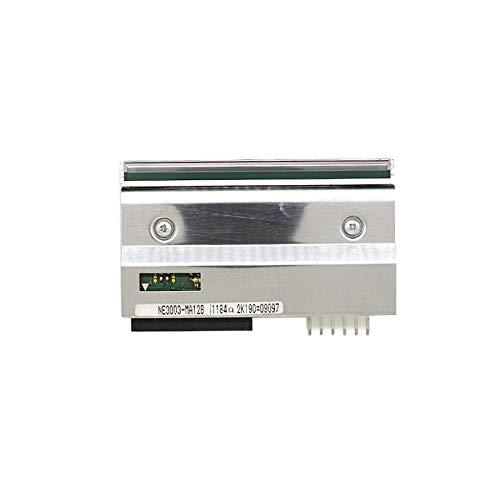 Druckkopf für TEC B-372 203dpi Drucker Original Druckkopf - Tec-druckkopf