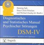 diagnostisches-und-statistisches-manual-psychischer-storungen-dsm-iv-1-cd-rom-fur-windows-95-98-nt