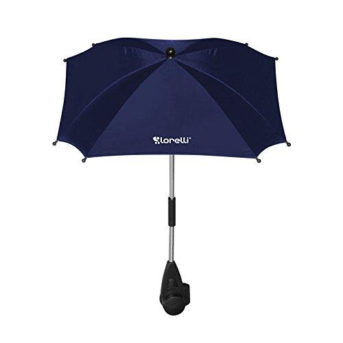 Lorelli 1003002 UV-Schutzschirm, Mehrfarbig