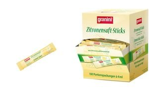 granini-boite-de-100-sticks-de-4-ml-de-jus-de-citron-concentr