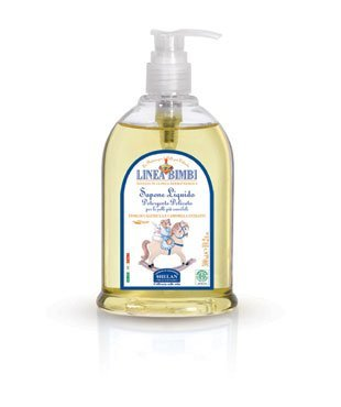 helan-ligne-enfants-savon-liquide-detergent-delicat-300-ml