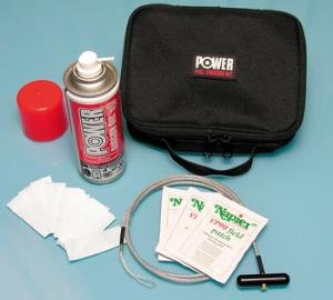 napier-super-power-pull-through-177-22-cleaning-kit