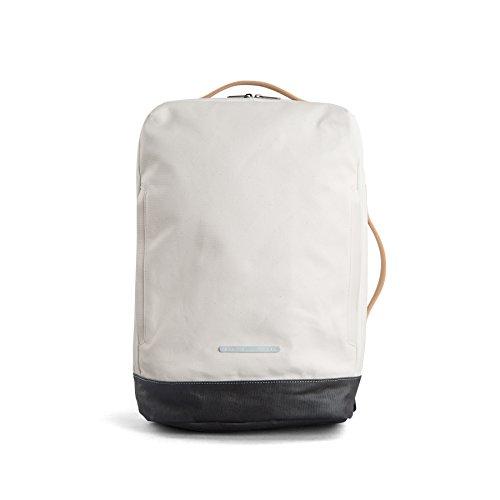 kkancre Fashion Schule Rucksack Einzigartiges Design Leder Book Tasche -