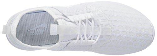 Nike Wmns Juvenate, Chaussures de Gymnastique Femme Weiß